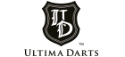 ULTIMADARTS